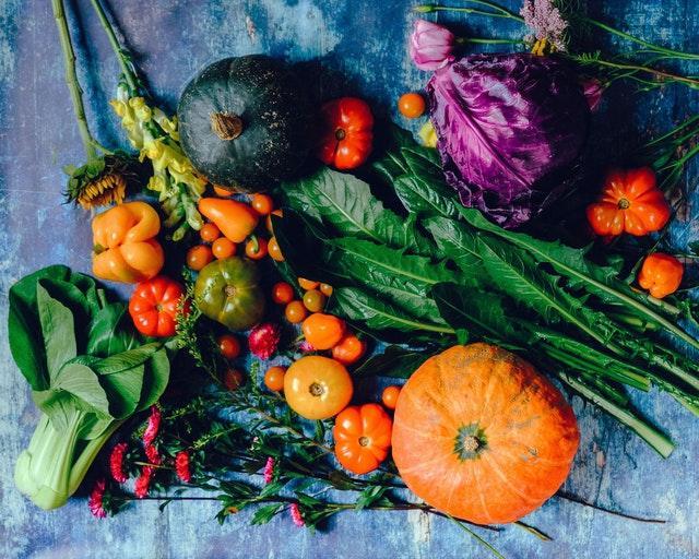 Bevegelsen Slow Food