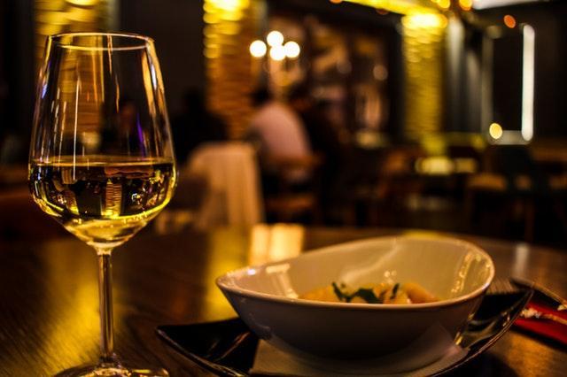 Restauranter i Lofoten